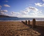 Coastline & Beaches near Cadair Idris, Snowdonia