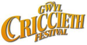 Criccieth-Festival-Logo