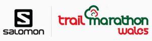 Trail-Marathon-Wales